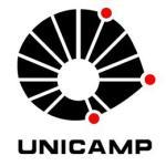 Unicamp - 1a fase