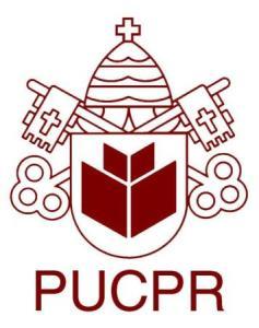 PUC-PR - Medicina - Meio do Ano (2019/2020)
