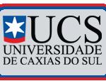 UCS - univ caxias do sul