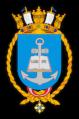 Colégio Naval 2019/2020