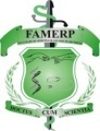 FAMERP - 1a Fase