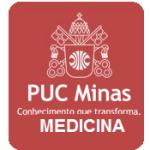 PUC MG - Medicina