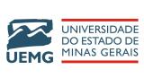 UEMG 2018