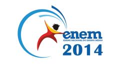 logo-enem2014