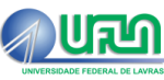 UFLA -  2