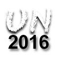 Universidades 2016