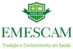 EMESCAM