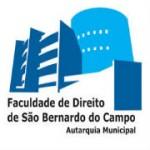 FDSBC