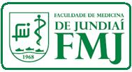 Faculdade de Medicina de Jundiai