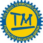 Termomecânica