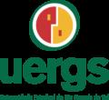 UERGS 2019