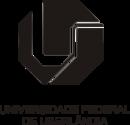 UFU - Meio do Ano - 2019/20