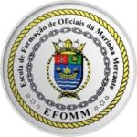 EFOMM 2020