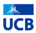 UCB - Medicina - 2020