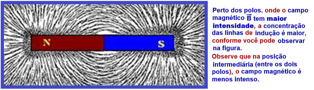 1438c473bec Imãs e Campo Magnético