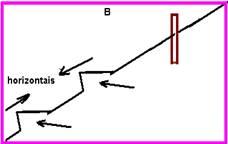 b78cdf3412d80 Exercícios de vestibulares com resoluções comentadas sobre ...