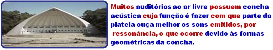 2ac50f28024d8 sonoras emitidas por um auto falante não podem ser polarizadas, pois,  atravessam a fenda sem nenhuma modificação.