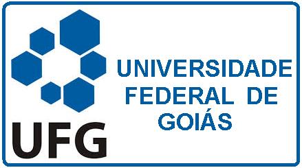 UFG EaD – GO – 2017/2