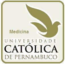 UNICAP - Medicina